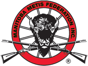 MMF Metis Youth