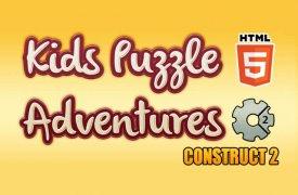 cat_puzzles